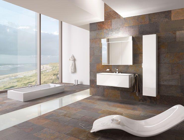 Keuco badm bel waschtische hersteller von hochwertigen for Badezimmermobel hersteller