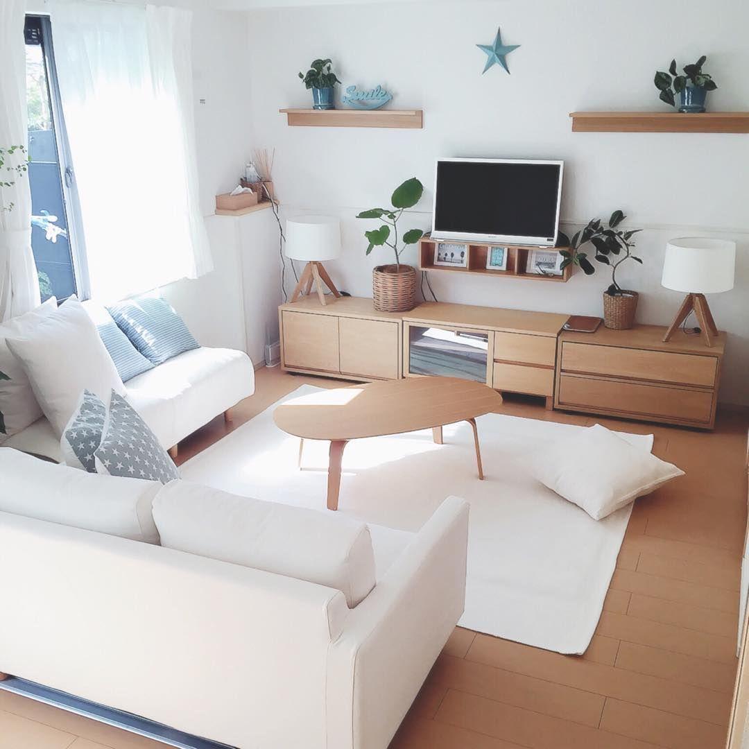 pinmichal goldenberg on home ♥  room design bedroom