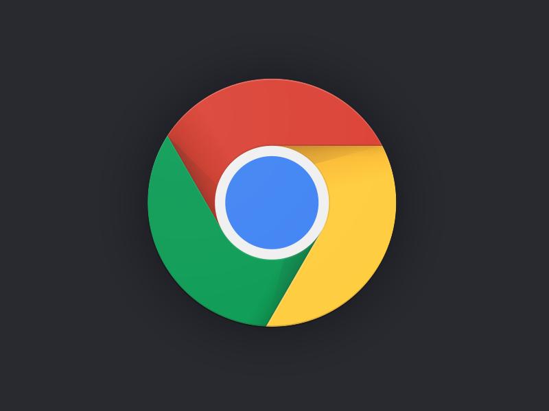 15 Awesome Material Design Logo Examples For Your Inspiration Material Design Google Calisma