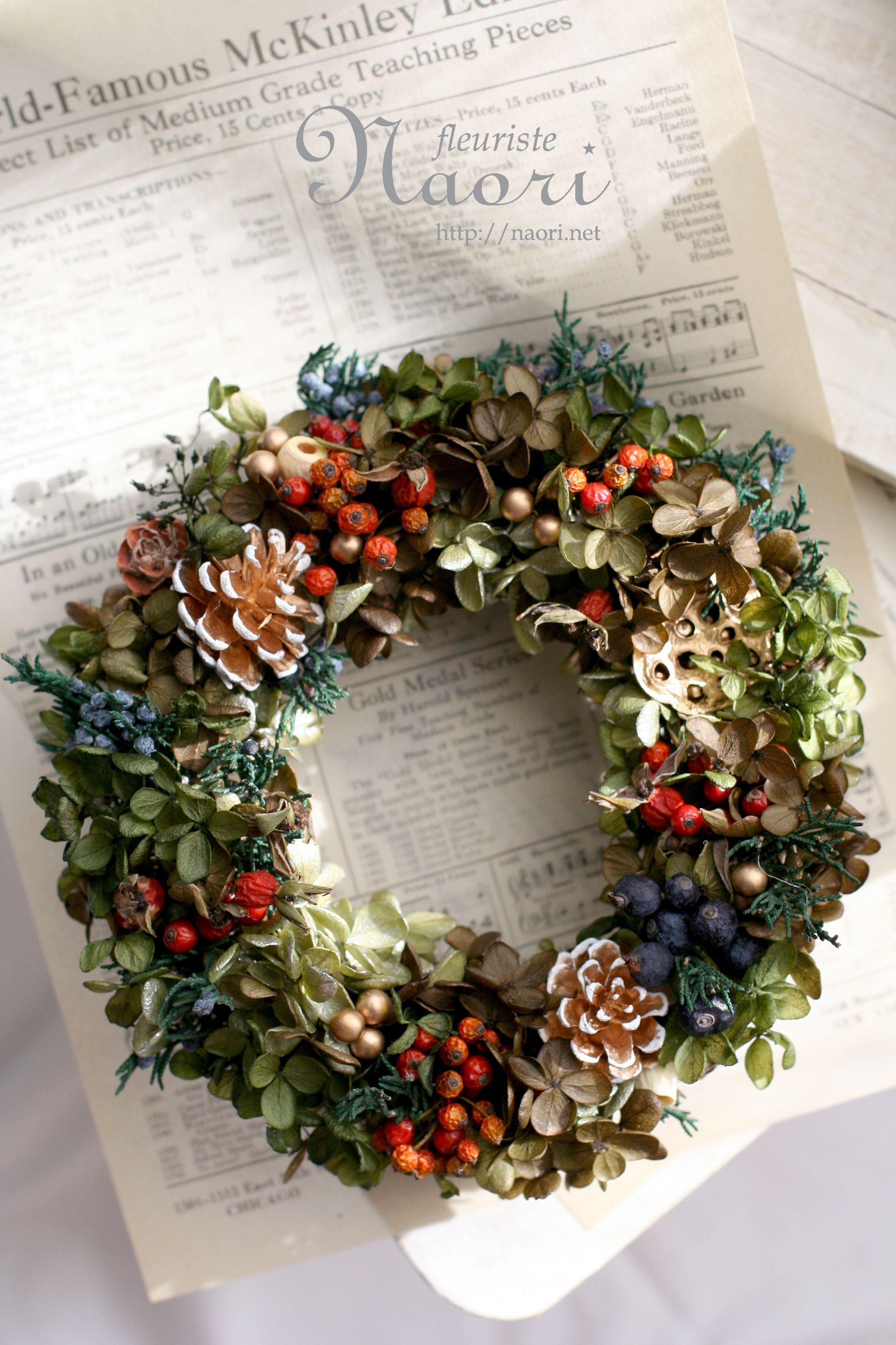 dried flower wreath 2014 wreaths v nce pinterest kranz blumen und t rkr nze. Black Bedroom Furniture Sets. Home Design Ideas