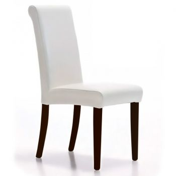 sillas de comedor modernas online