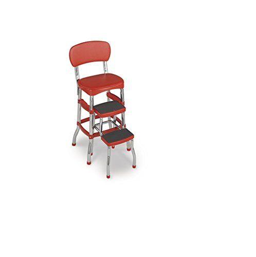 Groovy Product Code B00Dqc8Ylg Rating 4 5 5 Stars List Price Spiritservingveterans Wood Chair Design Ideas Spiritservingveteransorg
