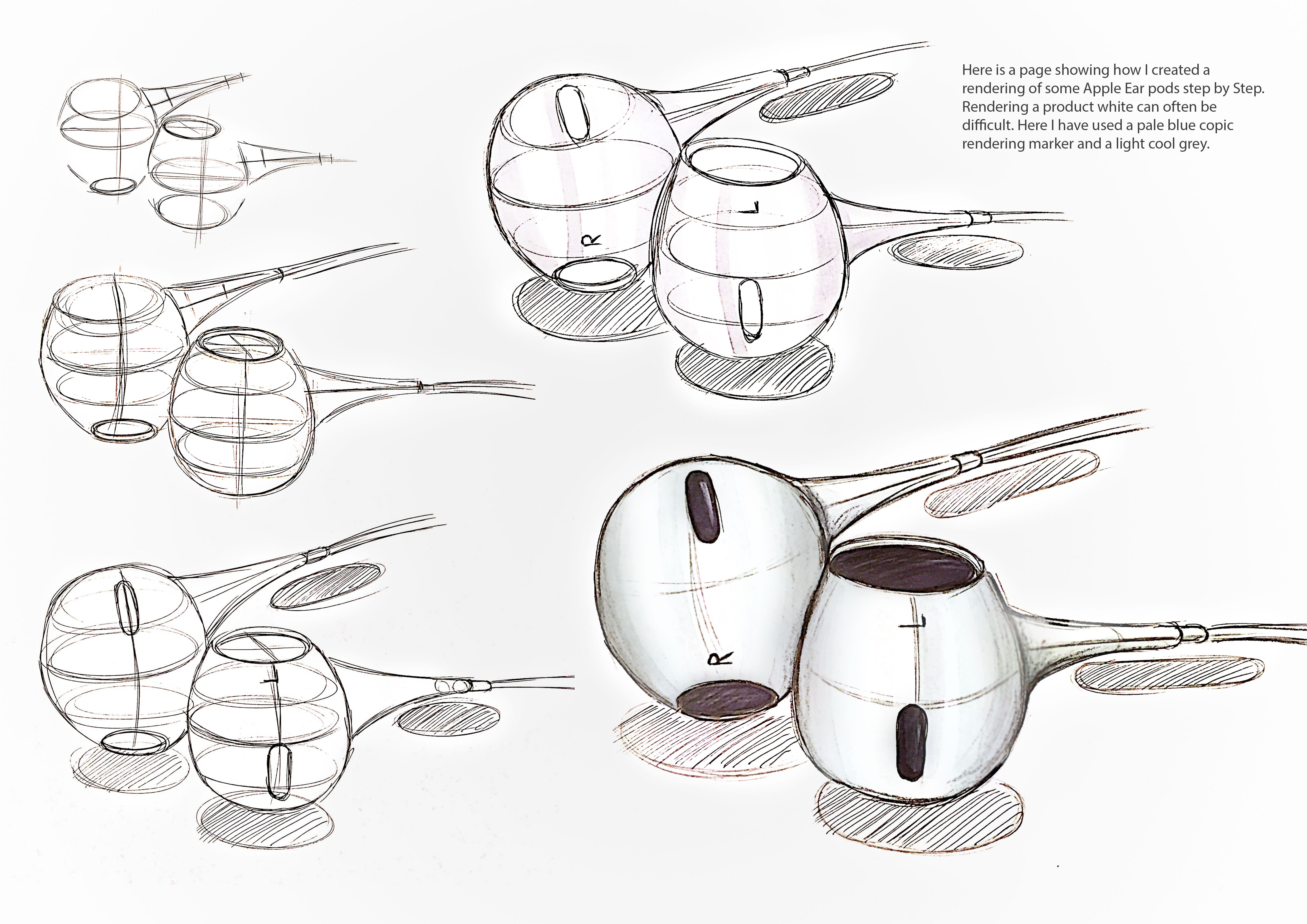 Tumblr drawings art drawings angles sketching