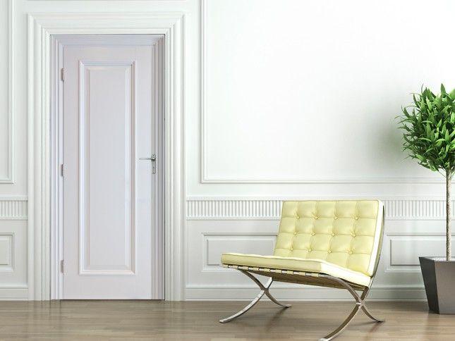 t rtapete kassetten t r girls pinterest. Black Bedroom Furniture Sets. Home Design Ideas