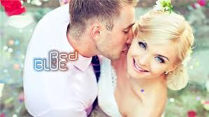 a8bdaccb60451282295c1cc851fc36e1 Here You Will Find The 11 Hottest Dating Apps In Kenya. .Meet4U – Chat, Like, Singles!
