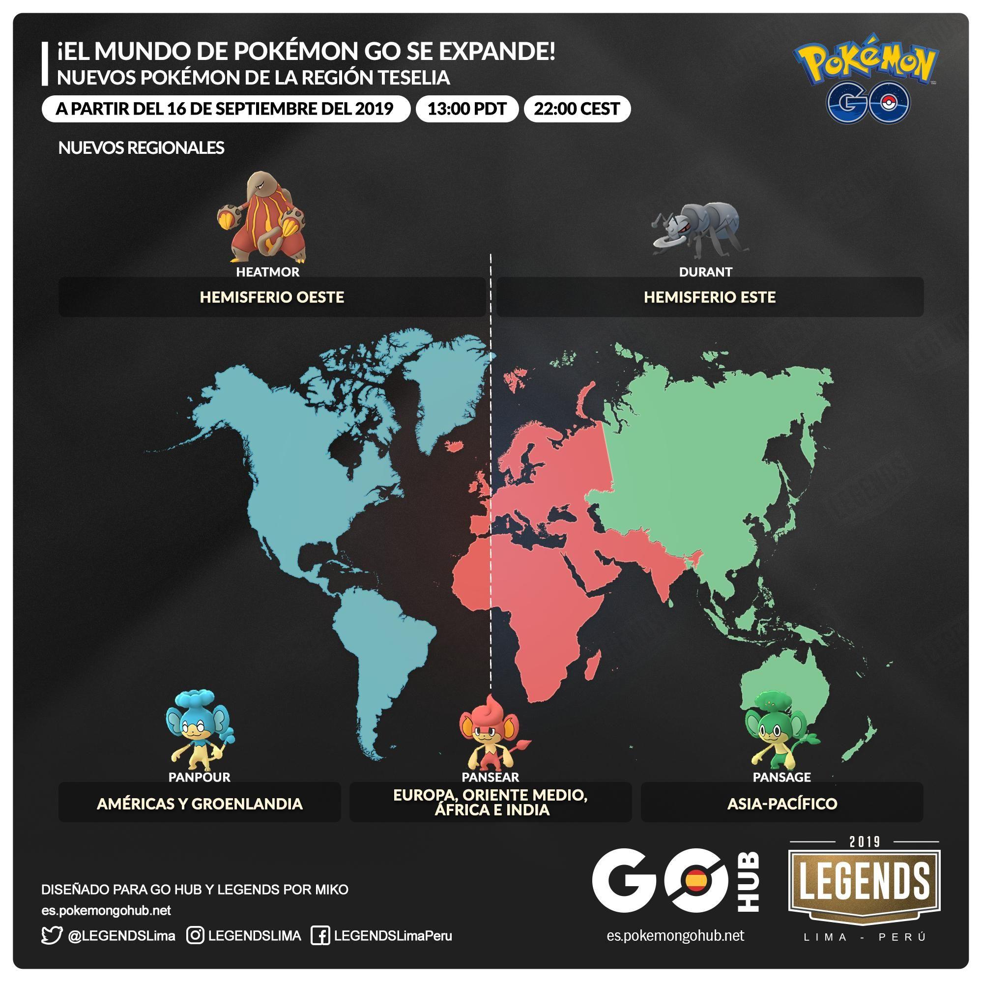 Pokemon Hub Net