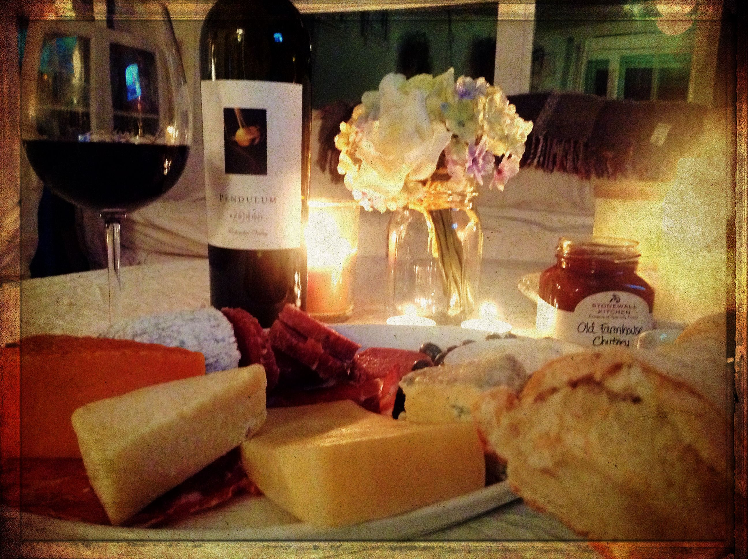 date night 8 ways to find romance at home pinterest romance