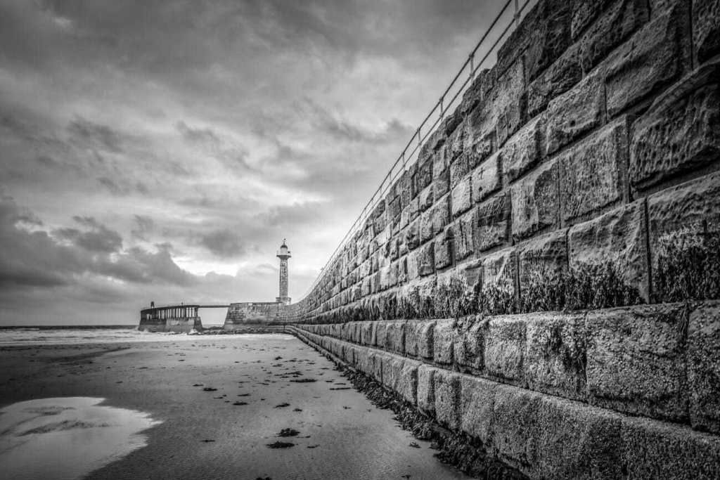 How To Use Leading Lines To Improve Your Photography