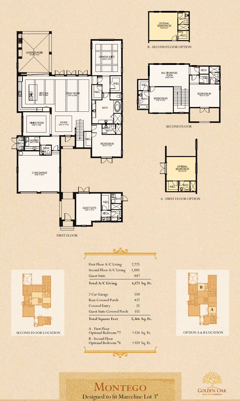 love house golden oak blueprints architecture plan orlando floor also pin by kimberly dugger on for the home in pinterest rh