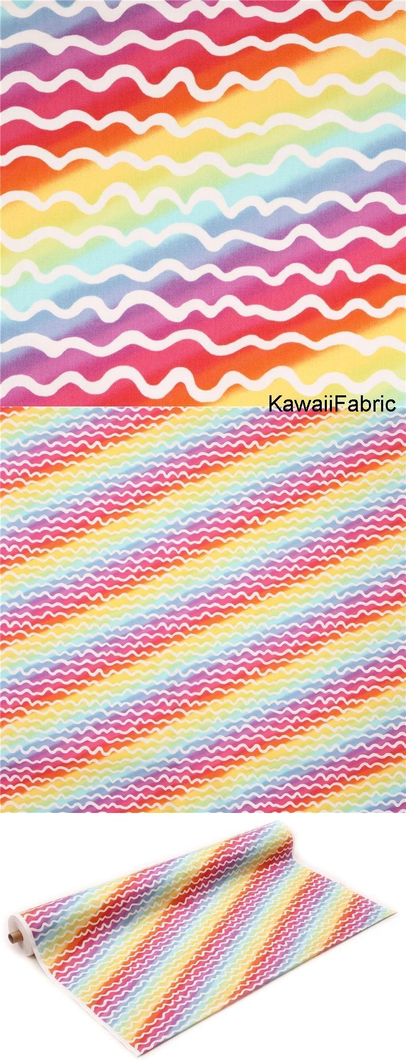 Pin Von Kawaii Fabric Shop Auf Stoff Aus Japan De Japanische Stoffe Stoffe De Bunt