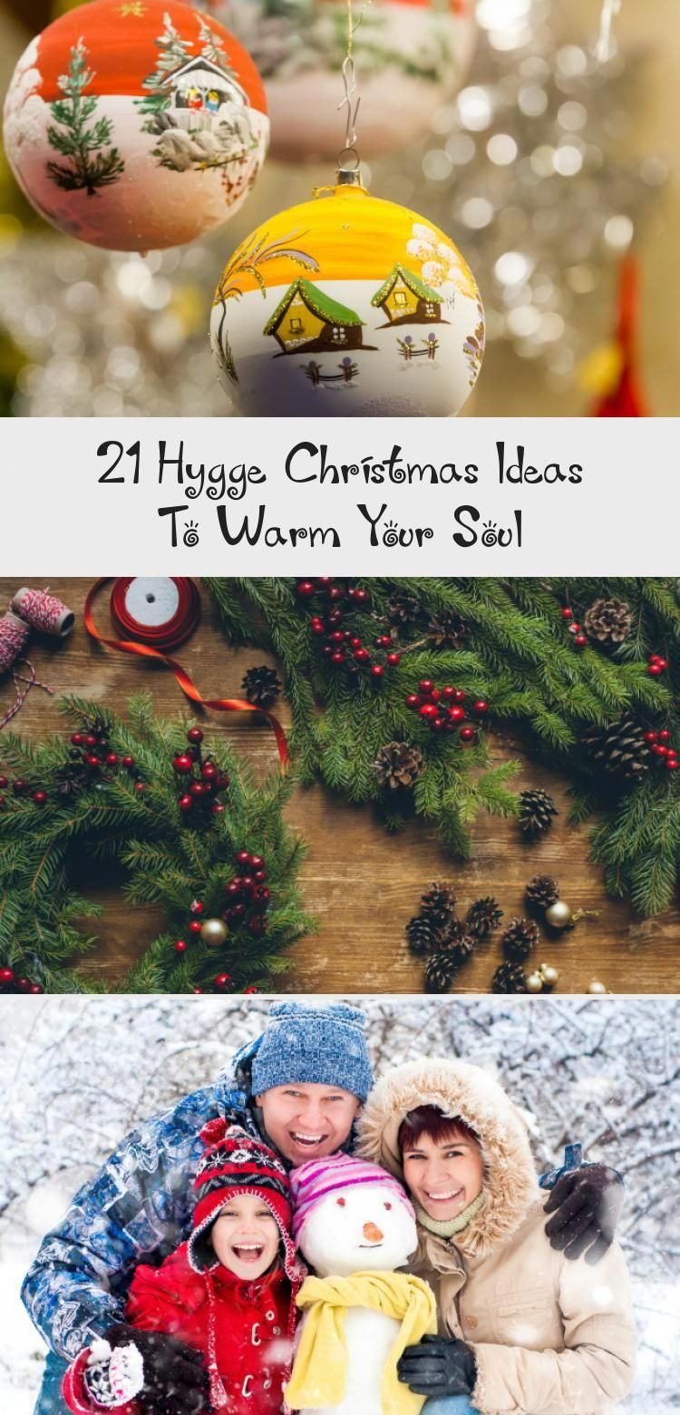 21 Hygge Christmas Ideas * Family Traditions you'll love to include with your holiday this year.  Christmas is a magical time of year, so make sure you share some of those experiences with your family.  #Christmashygge #Christmasfamilytraditions #Christmasideas #Christmasplans #rusticchristmasSnowman #rusticchristmasOrnaments #rusticchristmasGarland #rusticchristmasInvitation #rusticchristmasDecorations #hyggechristmas