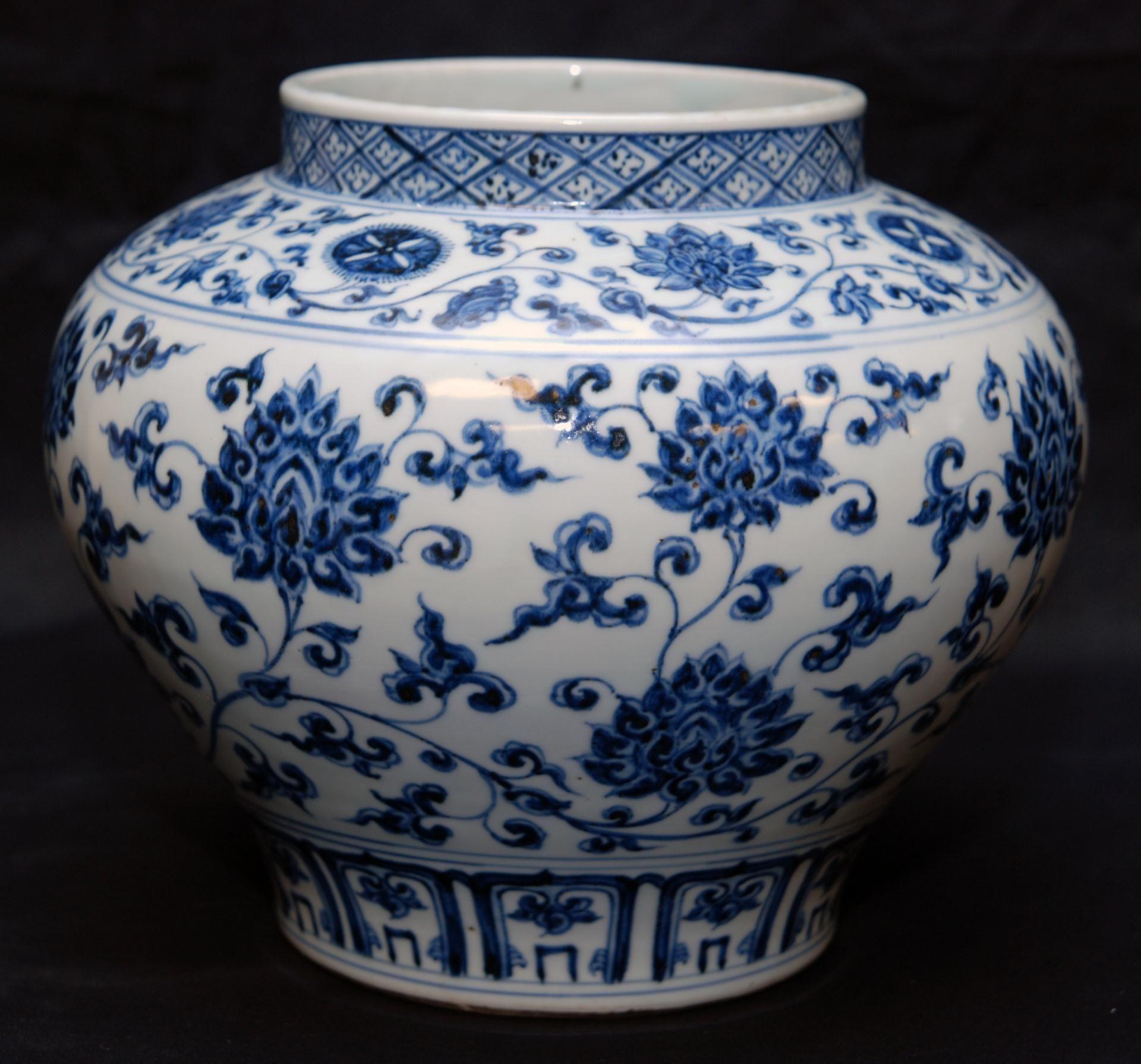 Blue ceramics paintings google search muhteem nler blue ceramics paintings google search porcelain vasefine porcelainceramic paintingblue chinawhite reviewsmspy