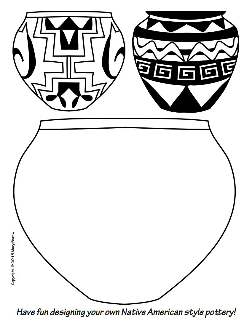 Art Enrichment Everyday NOVEMBER Activity Coloring Pages | Basteln ...