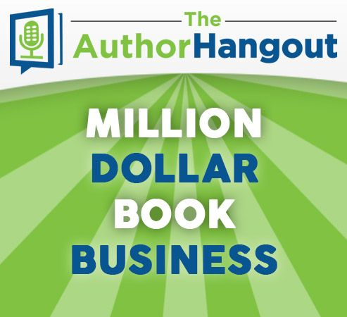 http://bookmarketingtools.com/blog/million-dollar-book-business/