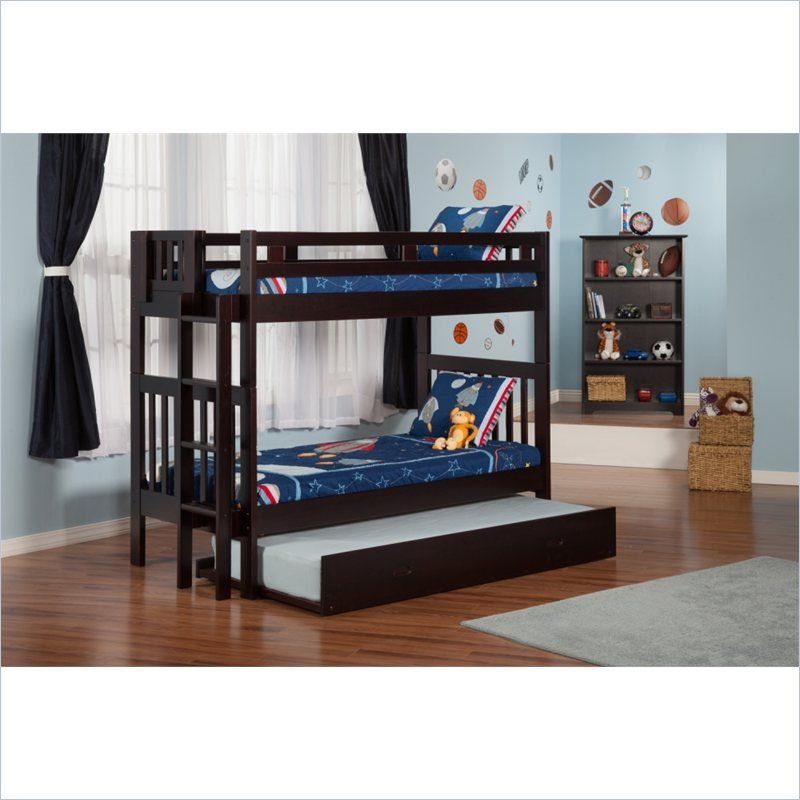 Awesome Rc Willey Bunk Bed