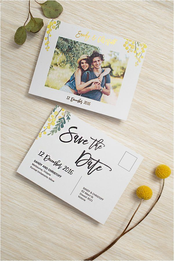Pin on Wedding Stationery