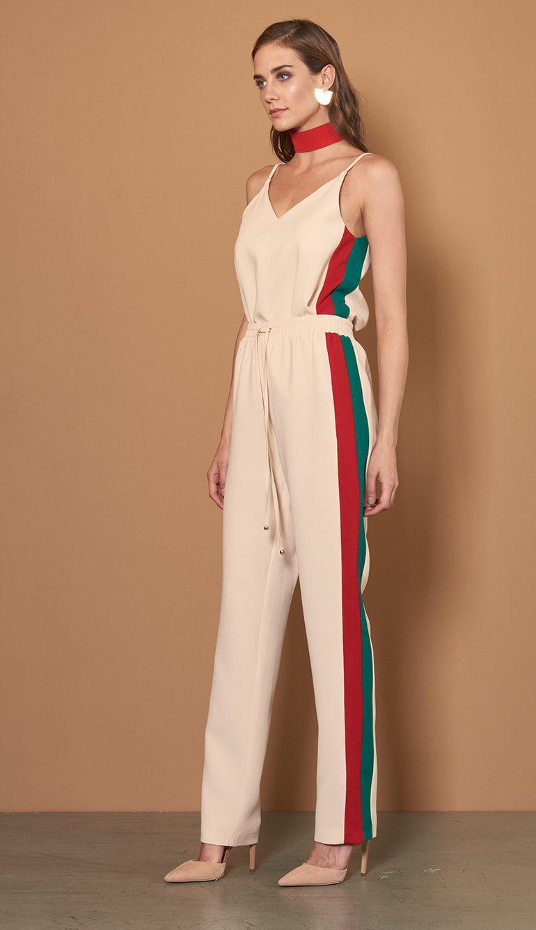 CONJUNTO CREPE CJ34156 62   Skazi, Moda feminina, roupa