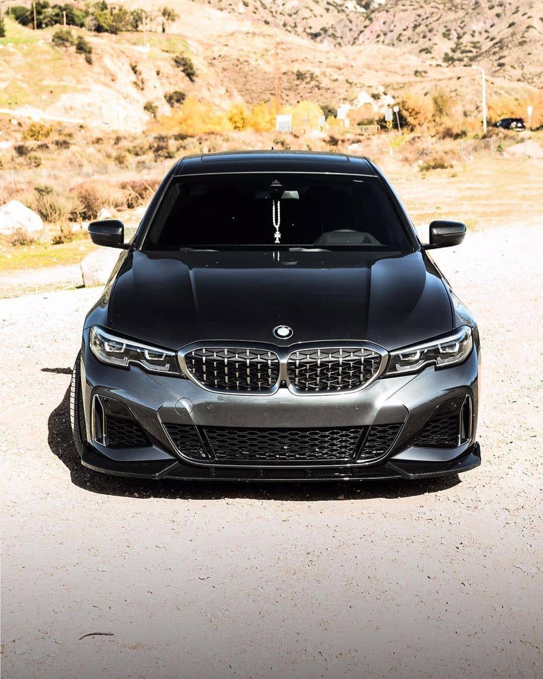 Bmw M3 G80 G20 On Instagram Bmw M340i Mineral Grey Metallic 6 Cylinderstwinpowerturbo M Power Owner 818 M340 In 2020 Bmw Bmw New Cars Bmw M3