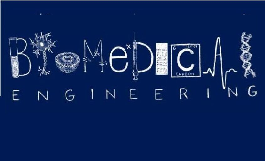 Biomedical engineers work in teams of other engineers or research or manufacturing professionals. Biomedical engineers design specialized medical equipments that save lives of patients and are helpful in providing required medical attention to them.  A really good amount of scientific and technical knowledge is required for a career in biomedical engineering. It is a combination of medicine and engineering. Good attention skills are important along with communication and cooperation skills.