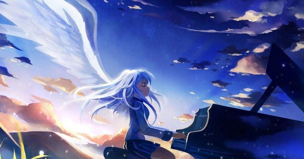 Wow 19 Gambar Anime Sedih 3d Di 2020 Gambar Anime Gambar