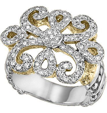 19++ Jewelry stores gulf shores al viral