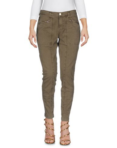 J BRAND Denim pants. #jbrand #cloth #dress #top #skirt #pant #coat #jacket #jecket #beachwear #