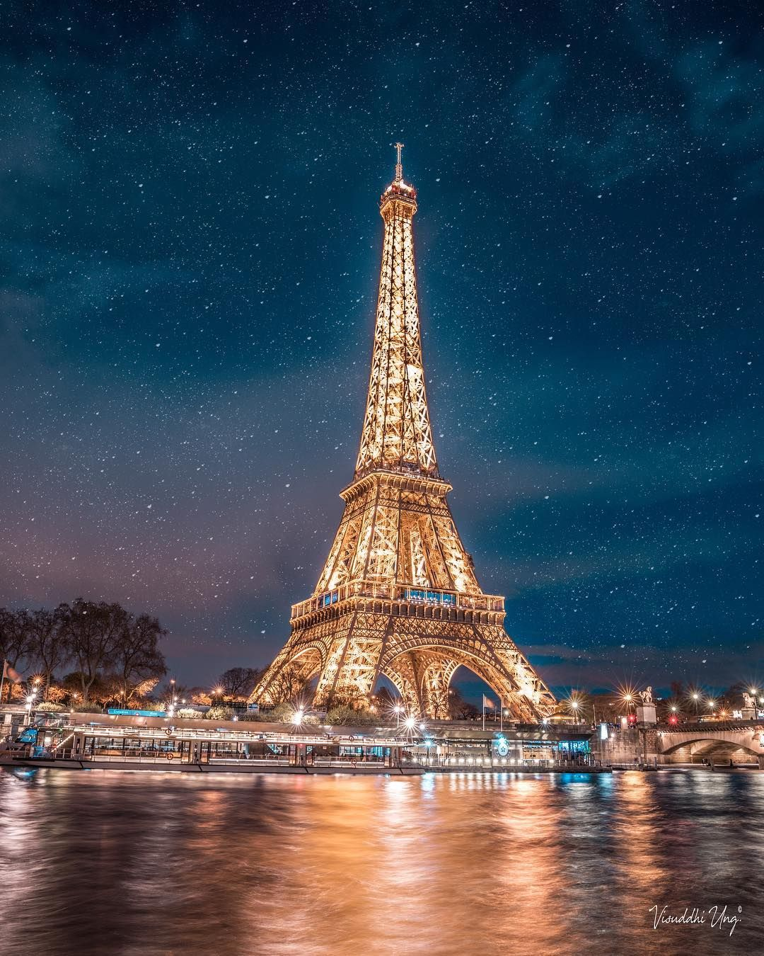 Parisian Dreams W Parisbyflorian Eiffeltower Paris Love Citykillerz Psg City Mybeautifulparis Eiffel Tower Tour Eiffel Paris Pictures