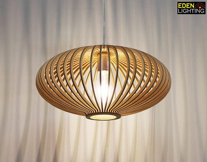 Products pendant lights eden light new zealand