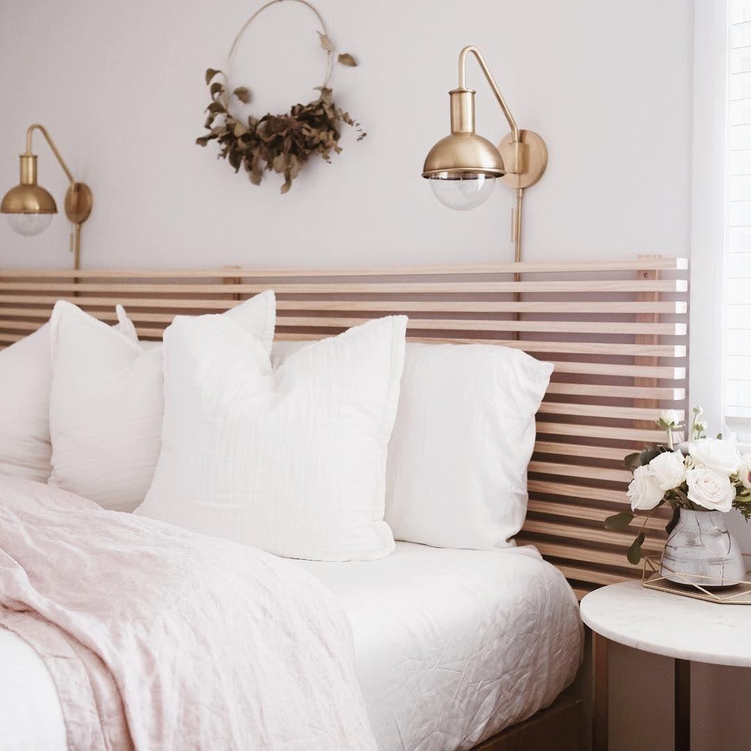 Linen Venice Set Bed Linens Luxury Bed Linen Design Bedroom Decor