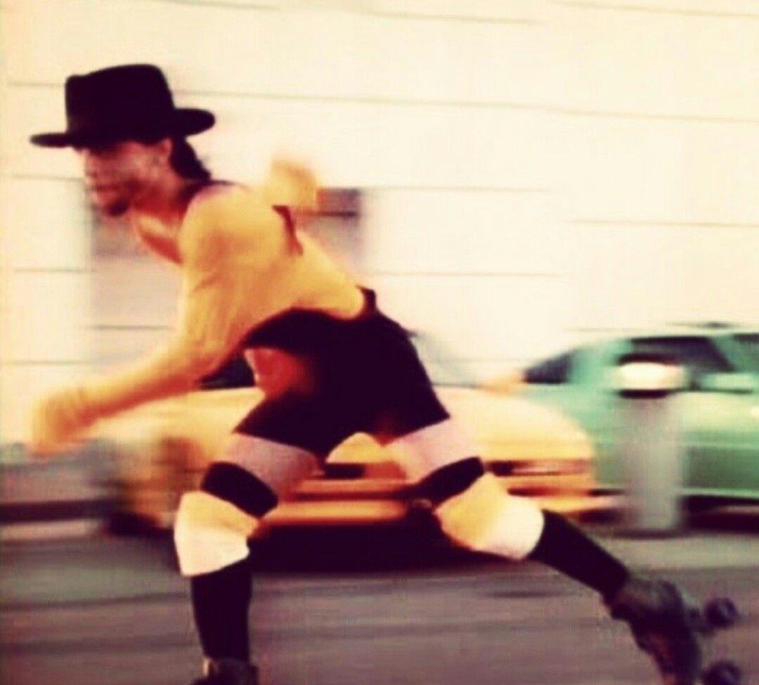 Roller skates las vegas - Prince Roller Skating