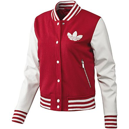 b5cceef4813e adidas Women s College Wool Jacket