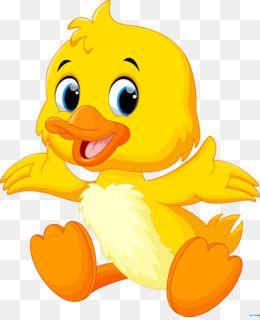 Free Download Baby Ducks Clip Art Duck Png 4327 5282 And 0 86 Mb Cute Ducklings Baby Cartoon Duck Cartoon