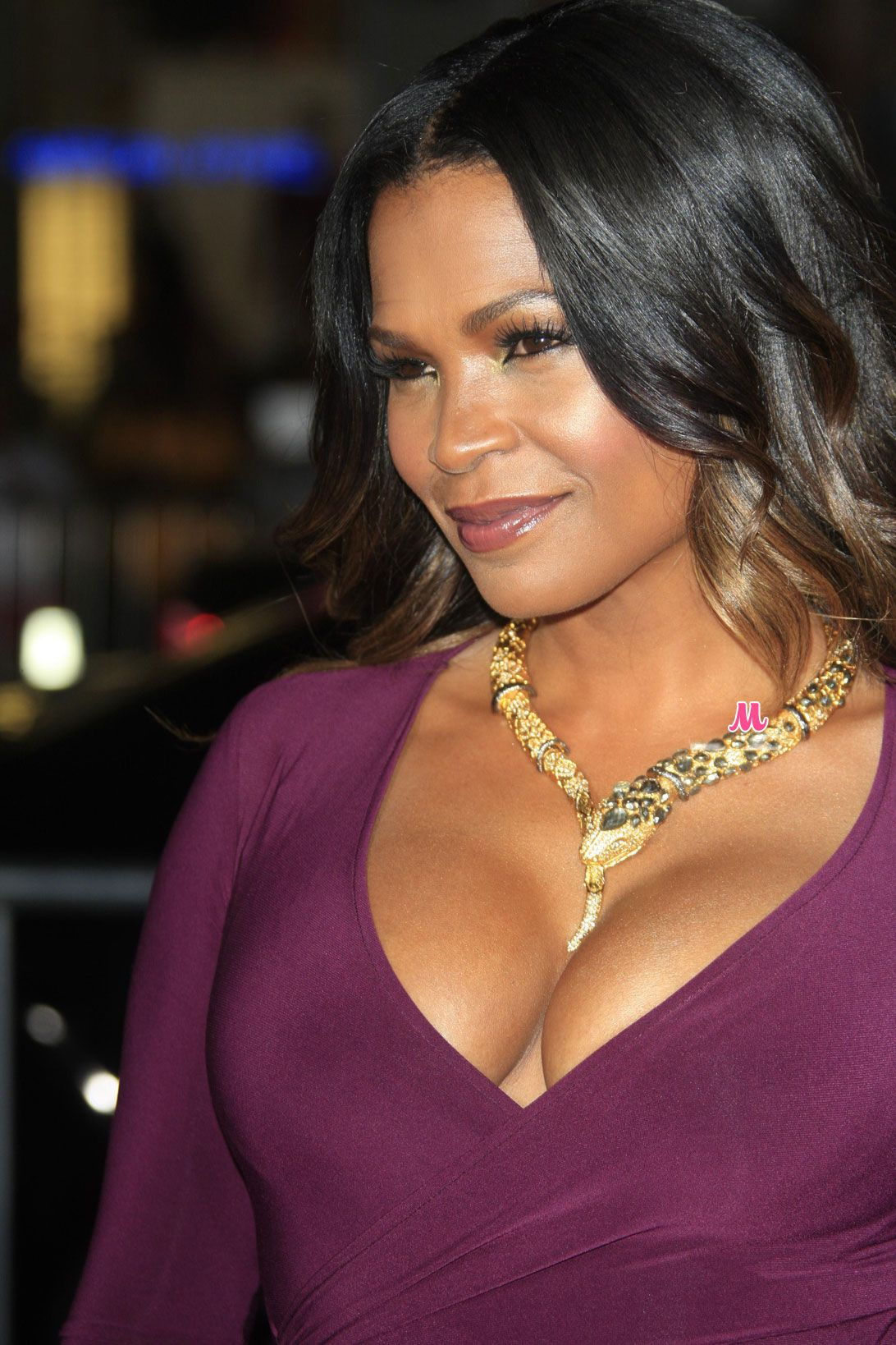 Nia-Long-Premiere-Of-The-Best-Man-Holiday-5  Girl Crushes -5444