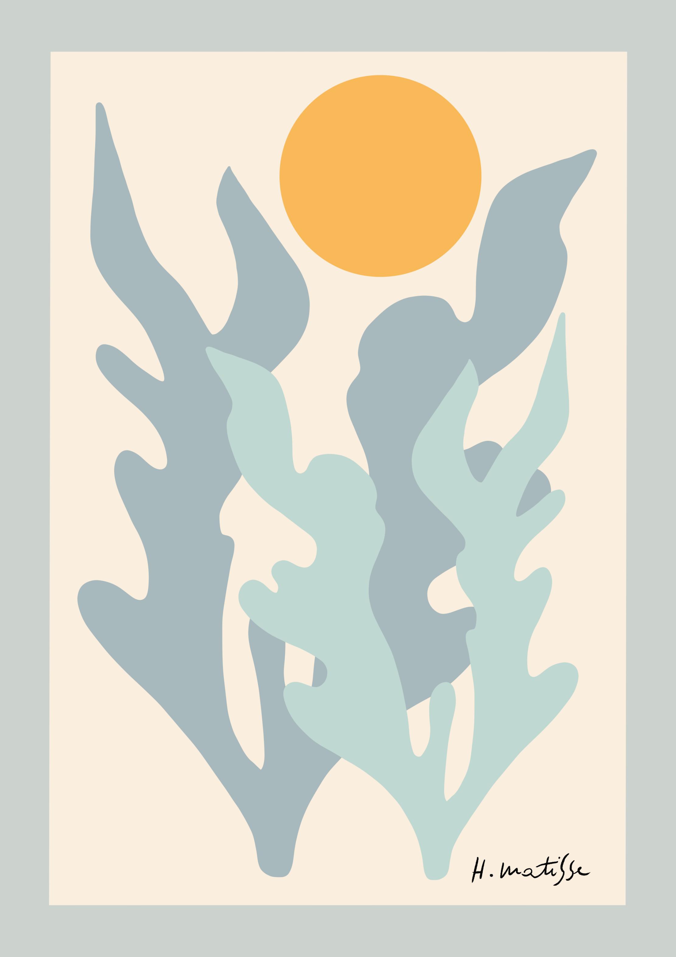 Henri Matisse Posters Shop Wall Art Plakater Tryk Boligindretning Interiordesign Inspiration In 2020 Matisse Art Poster Art Poster Prints