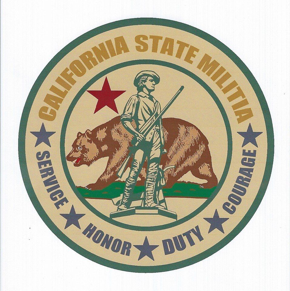 California state militia militia style pinterest california state militia buycottarizona