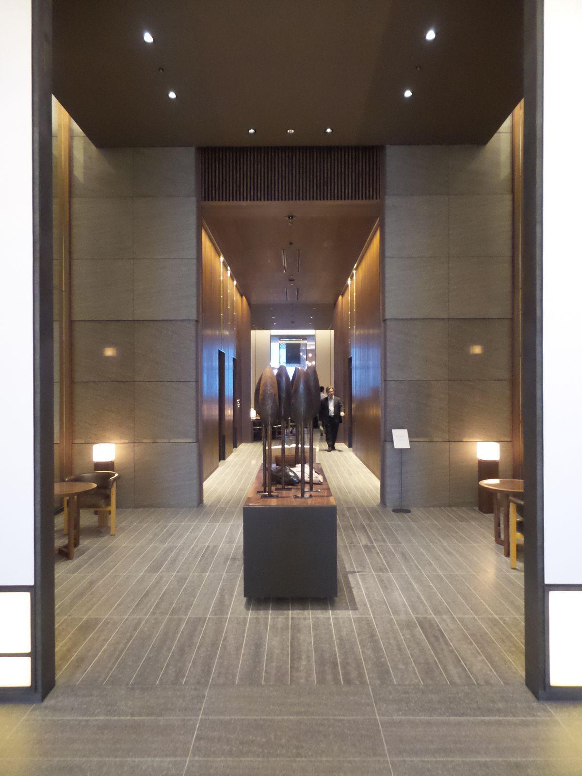 1 200 1 600 pixels for Design hotel lizum 1600