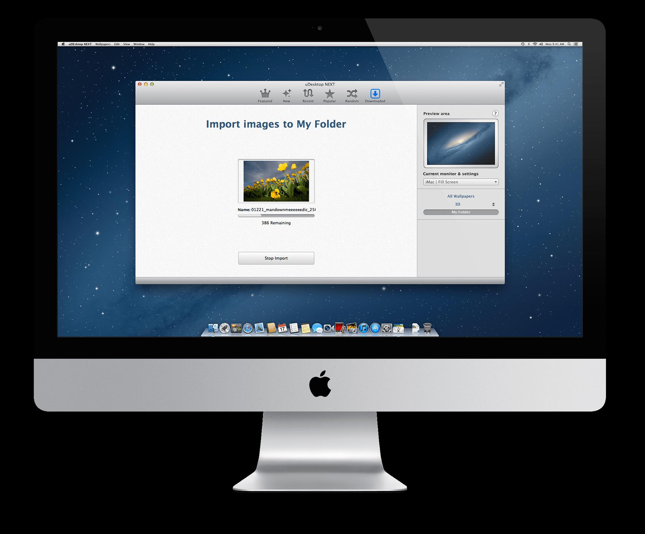 Mac Monitor Png Image Macintosh Monitor Mac