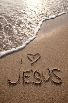 www.missionariesofprayer.org