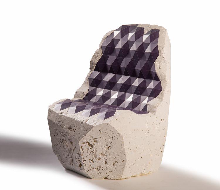 Design for delight wilsonart chair design competition
