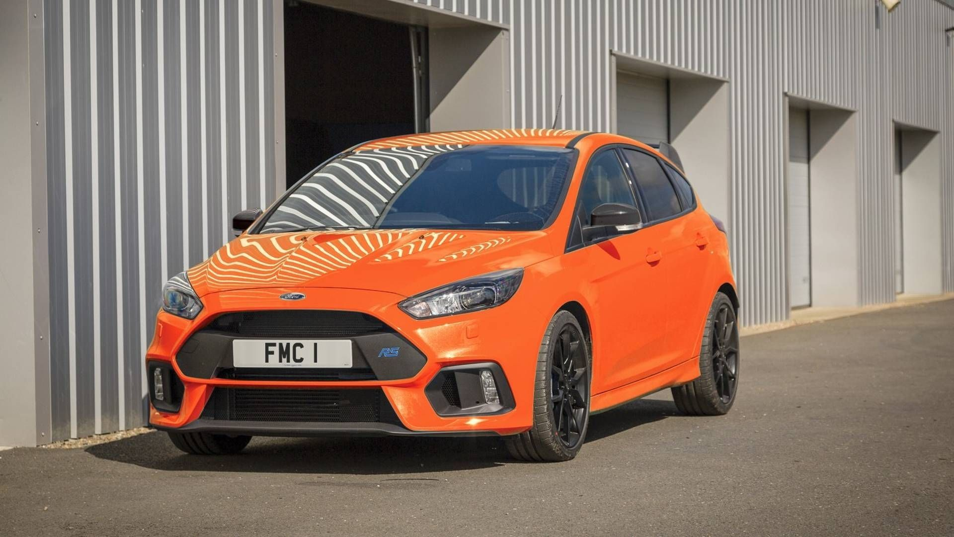 Best 2019 Ford Focus Rs Picture Release Date And Review Ford Focus Ford Focus Rs Focus Rs
