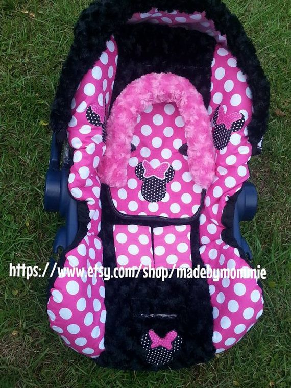 Pin By Krystal Black On Madebymommie Baby Car Seats
