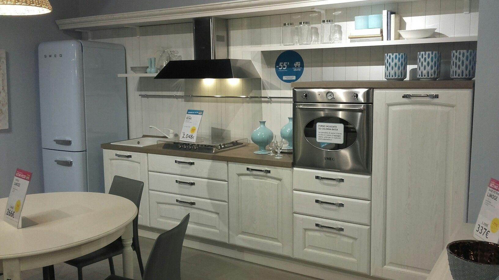 cucina ricci casa | kitchens | pinterest | cucina - Cucina Ricci Casa