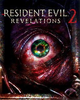 Resident Evil Revelations 2 Episode 4 PC Game System Requirements