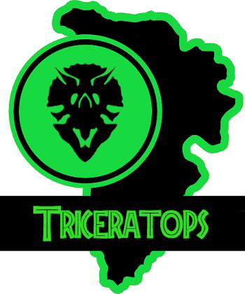 Logo Jurassic Park Pesquisa Google Jurassic Park Pinterest
