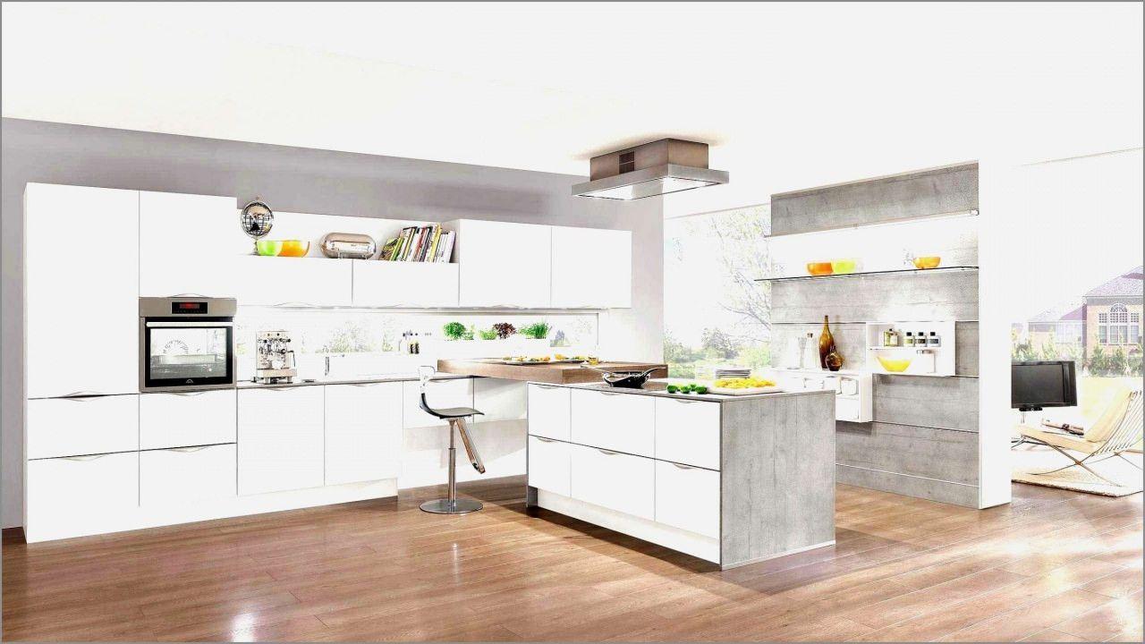 Ikea Küchen Füße Lovely Ikea Küche Füße 18 Realistic Küchen