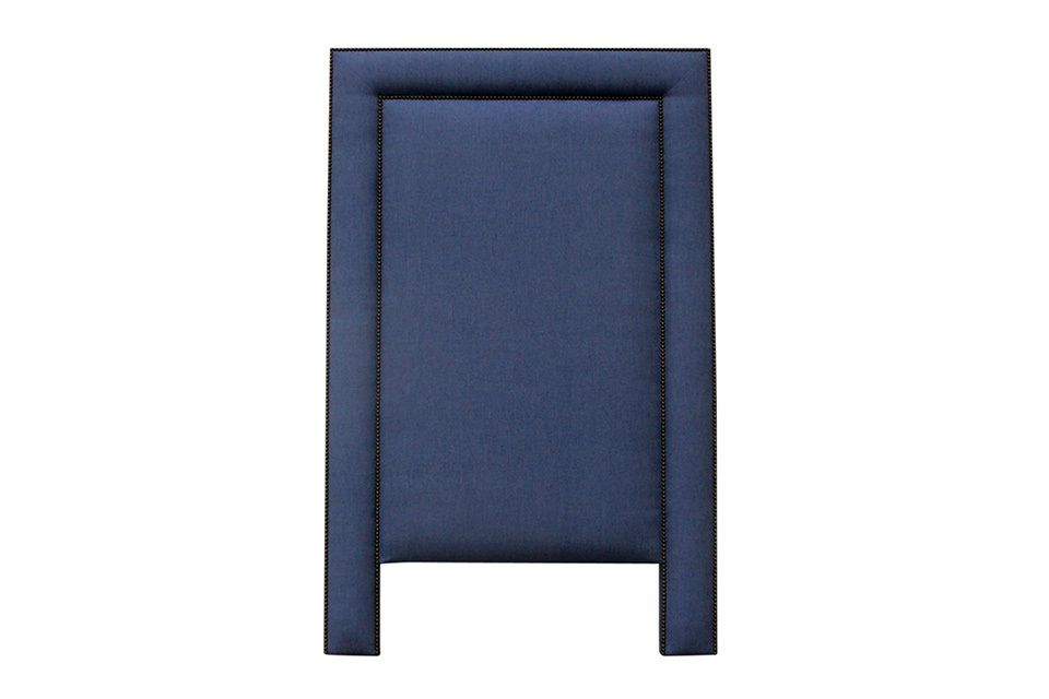Bjork-studio-hedges-headboard-furniture-headboards--2-traditional-transitional