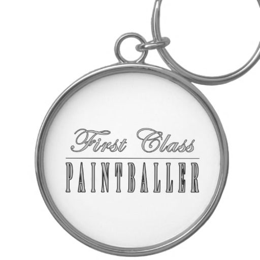 $$$ This is great for          Paintball and Paintballers First Class Paintballer Key Chains           Paintball and Paintballers First Class Paintballer Key Chains in each seller & make purchase online for cheap. Choose the best price and best promotion as you thing Secure Checkout you can tr...Cleck link More >>> http://www.zazzle.com/paintball_and_paintballers_first_class_paintballer_keychain-146045499917925933?rf=238627982471231924&zbar=1&tc=terrest