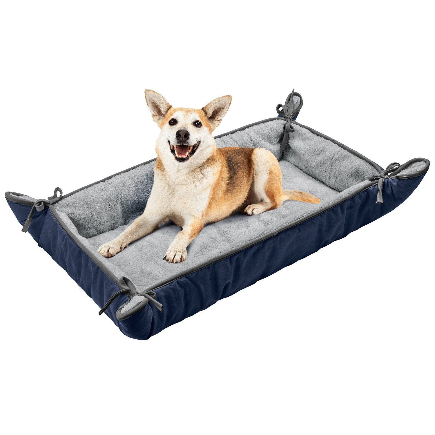 Big deal and up to 15 off on selected Passwe Dog Bed for