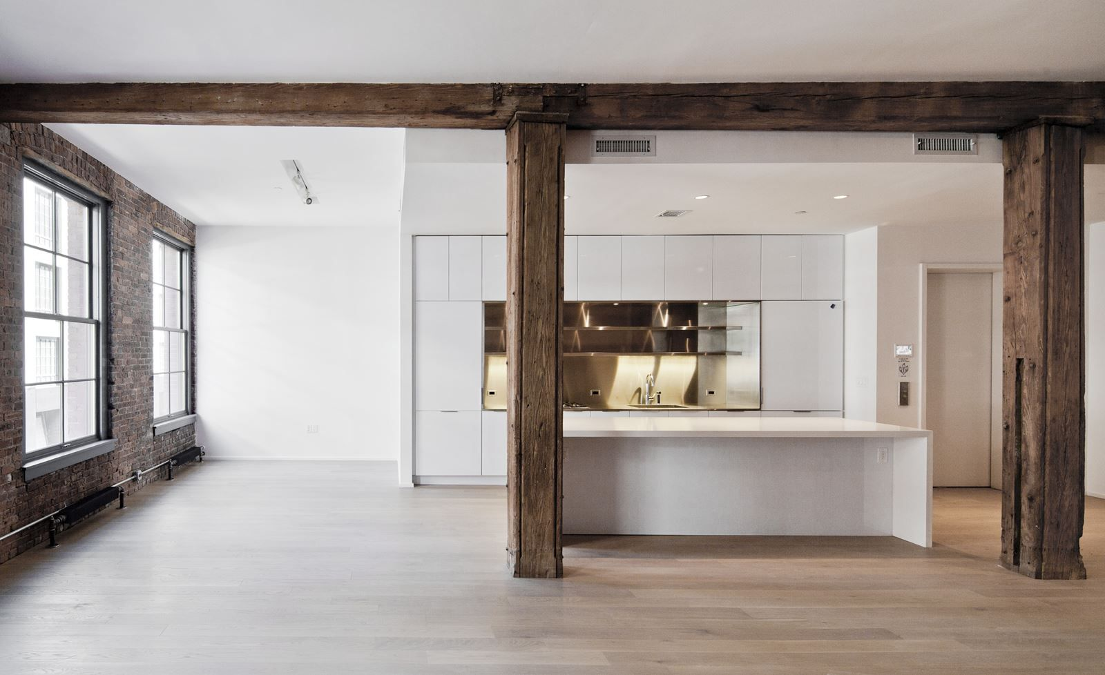 View full picture gallery of 192 Water Street | house | Pinterest ...