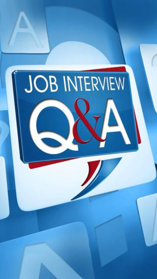 Job Interview Questions and Answers is a free interactive video app ...